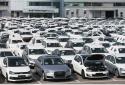 Hai tháng đầu năm 2021, Hàn Quốc thu hồi gần 500.000 xe bị lỗi