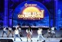 Nam Phú Quốc mở màn 12 mùa lễ hội 2021 với show thời trang đình đám