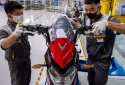 Bloomberg: VinFast sắp niêm yết ở Mỹ, kỳ vọng định giá tối thiểu 50 tỷ USD