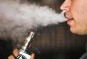 Hà Nội siết chặt kinh doanh thuốc lá thế hệ mới