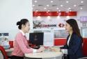 Với các giải pháp tài chính tối ưu, Techcombank được vinh danh 2 giải thưởng lớn