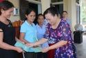 Bảo hiểm Xã hội Việt Nam nỗ lực thực hiện chính sách, đảm bảo quyền lợi người tham gia