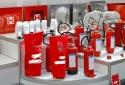 Thiết bị phòng cháy chữa cháy kém chất lượng bán tràn lan cần cảnh giác
