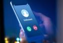 Ngăn chặn gần 29,5 triệu cuộc gọi có dấu hiệu lừa đảo, quấy rối người dùng