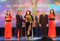 Giải thưởng Chất lượng Quốc gia: Khẳng định chất lượng hàng hóa Việt