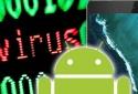 Phát hiện phần mềm gián điệp nguy hiểm nền tảng Android