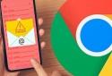 Xuất hiện ứng dụng giả mạo Google Chrome để chiếm đoạt tiền của người dùng