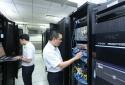 An ninh mạng trong chuyển đổi số: Nhiều doanh nghiệp mới chỉ quan tâm phần ngọn