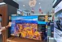 Tivi cao cấp giảm 80%, điều hòa giá rẻ bất thường giữa mùa cao điểm