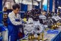 Kỳ vọng tăng trưởng GDP cả năm 2021 đạt mức trên 6,5%