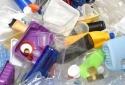 Một số sản phẩm nhựa dùng một lần bị cấm đưa vào thị trường EU