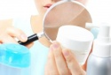 Chất Hydrogen Peroxide trong mỹ phẩm chăm sóc da không an toàn như nhiều người nghĩ