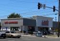 Phân phối thực phẩm kém chất lượng, Lee's Sandwiches bị phạt và tạm ngừng sản xuất