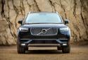 Xe Volvo mắc lỗi bơm nhiên liệu bị triệu hồi, dấu hiệu nhận biết để tránh rủi ro