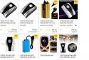 Thiết bị tiết kiệm điện giá rẻ - cảnh giác với những quảng cáo 'mật ngọt'