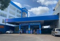 Bị rút giấy phép vẫn ngang nhiên hoạt động, cửa hàng xăng dầu dính án phạt 90 triệu đồng