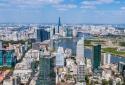 ADB: Thị trường trái phiếu bằng đồng nội tệ của Việt Nam giảm 0,3%