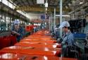 Nâng cao năng lực cạnh tranh của doanh nghiệp Việt: Cần loại bỏ tư duy 'làm ăn chộp giật'