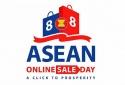 Ngày mua sắm trực tuyến lớn nhất ASEAN 2021 sẽ diễn ra từ 8 đến 10/8