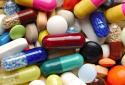 Sai lầm khi dùng thuốc giải độc gan gây hậu quả nặng nề