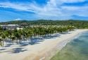 TIME gợi ý 2 khách sạn mới của Sun Group tại Hà Nội và Phú Quốc- nơi vừa lọt top điểm đến tuyệt vời nhất thế giới 2021