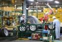 Việt Nam xuất khẩu hàng tỷ USD linh kiện phụ tùng xe hơi đến nhiều cường quốc ô tô