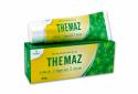 Thu hồi toàn quốc lô mỹ phẩm Themaz không đảm bảo chất lượng