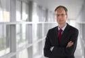 Vingroup công bố bổ nhiệm ông Michael Lohscheller làm Tổng giám đốc VinFast toàn cầu