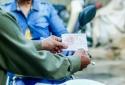 Hà Nội phát thẻ đi chợ theo giờ để phòng chống dịch
