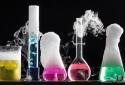 Quản lý hóa chất và chất thải để giảm thiểu áp lực cho môi trường, biến đổi khí hậu