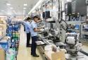 Hơn 15.000 doanh nghiệp thành lập mới và quay trở lại hoạt động mỗi tháng