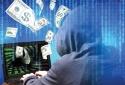 Cảnh giác khi nhận được các email rác vì có thể bị lừa đảo tống tiền