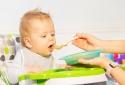 Đồ gia dụng chứa hóa chất phthalates có thể gây hàng loạt nguy cơ cho sức khỏe