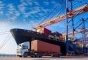 Giải pháp hiệu quả lưu thông, cung ứng hàng hoá các tỉnh, thành giữa đại dịch Covid-19