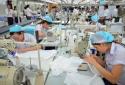 Nâng cao năng lực cạnh tranh của doanh nghiệp trên địa bàn tỉnh Lào Cai