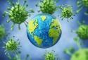 Những cách chữa Covid-19 tại nhà bị khuyến cáo 'phản khoa học' ở một số quốc gia