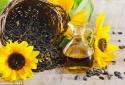 Sử dụng dầu hướng dương thế nào để đảm bảo sức khỏe người dùng