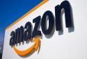 Vi phạm quy định bảo vệ dữ liệu người dùng, Amazon bị phạt 888 triệu USD