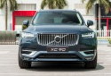 Triệu hồi xe Volvo tại thị trường Việt Nam do bị lỗi bơm nhiên liệu