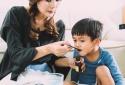 Cảnh báo ẩn họa khôn lường từ việc 'tẩm bổ' thực phẩm chức năng nâng đề kháng cho trẻ trong mùa dịch