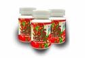 Thu hồi sản phẩm giảm cân 365 SKINNY High Intensity chứa chất cấm