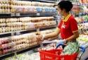 Bộ Công Thương: Nguồn cung hàng hoá trên địa bàn Hà Nội vẫn đảm bảo