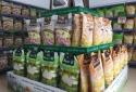 Hà Nội: Nguồn cung hàng hóa bảo đảm trong cao điểm giãn cách