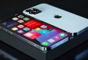 Thiếu hụt nhân công, Apple quá tải đơn hàng iPhone 13