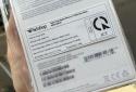 Xử phạt 2 doanh nghiệp vàng trang sức vi phạm về ghi nhãn hàng hóa