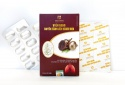 Cục An toàn thực phẩm cảnh báo hàng loạt sản phẩm quảng cáo sai công dụng