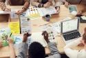 Tiêu chí công nhận tư vấn viên về công nghệ và đổi mới sáng tạo