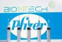 Nhật Bản thu hồi số vaccine Covid-19 Pfizer có dị vật: Pfizer phản hồi gì?