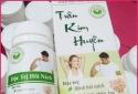 Sản phẩm 'gắn mác' thảo mộc dân tộc Dao bán tràn lan: Khó kiểm chứng chất lượng