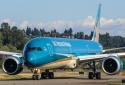Các hãng hàng không nội địa đồng loạt mở đường bay thẳng sang Mỹ